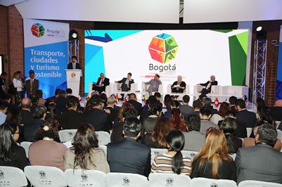 Fotografía: Grupo Comunicaciones - MADS.
