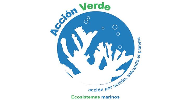 1_acc_ecosmarinos