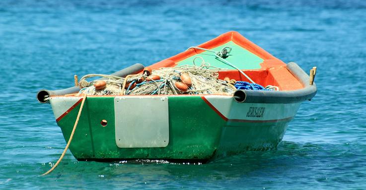 1_boat