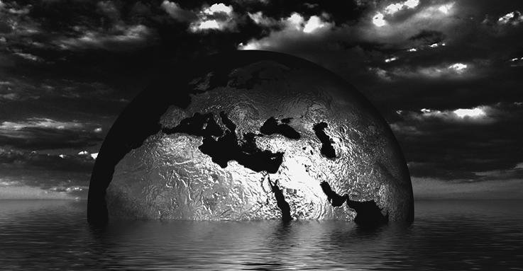 5_earth